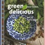 greendelicious