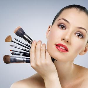 Meest voorkomende make-up blunders