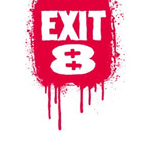 Nieuw: Exit 8, eerste hulp voor groep 8-ers