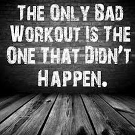 Hoe blijf je gemotiveerd om af te vallen?