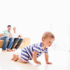 Handleiding tot het perfecte ouderschap
