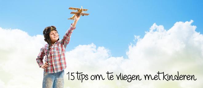 15-tips-om-te-vliegen-met-kinderen