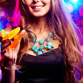 Nieuwe wetgeving minimum leeftijd alcohol faalt