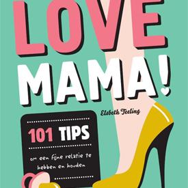 101 tips om een fijne relatie te hebben en te houden
