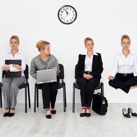 De zwaarste baan ter wereld: zou jij solliciteren?
