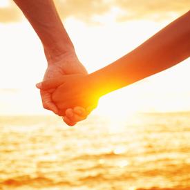 Romantische bestemmingen top 5