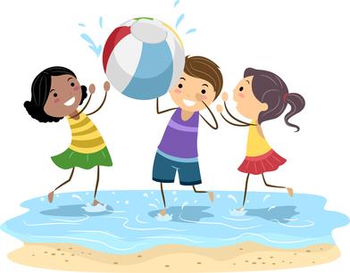 11 Budget tips voor de zomer