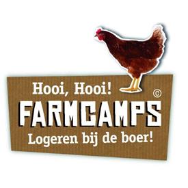 FarmCamps den Branderhorst