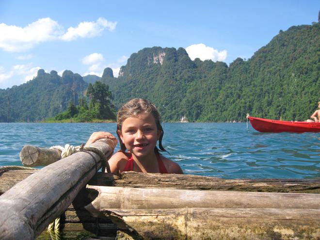 Met-je-kids-naar-Thailand-1