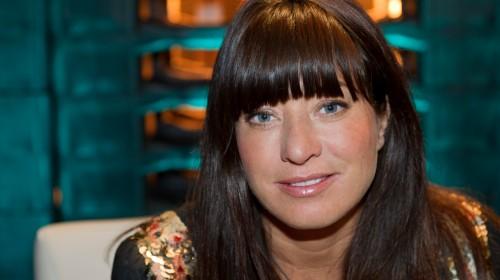 Amanda Krabbe krijgt miskraam