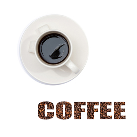 Wat koffie doet met je ongeboren kind