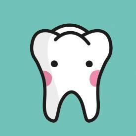 Tand eruit? Geef een High Teeth!