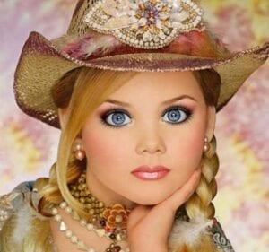 beauty-pageants