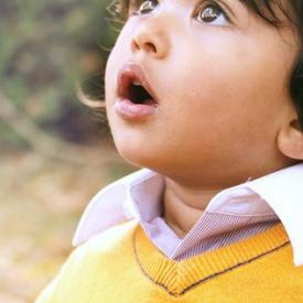Flexibele kinderopvang; van nachtopvang tot boodschappenservice