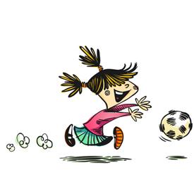 Laat jij je kind sporten? (deel 2)