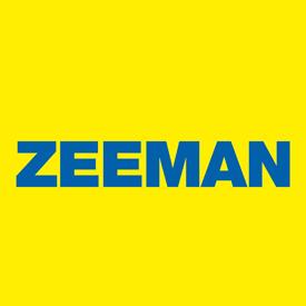 Zeeman start bijzondere ondergoed campagne