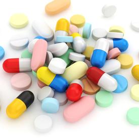 Slik meer foliumzuur; kans kleiner op autistisch kind