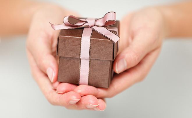 Budgettips Sinterklaas