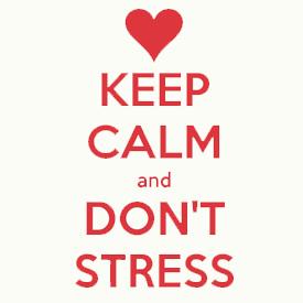 5 tips voor moeders met stress