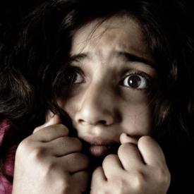Als je kind seksueel misbruikt is