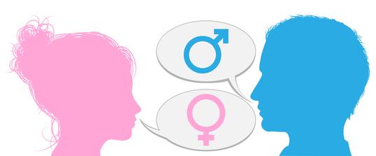 geslachtsvoorkeur beïnvloeden