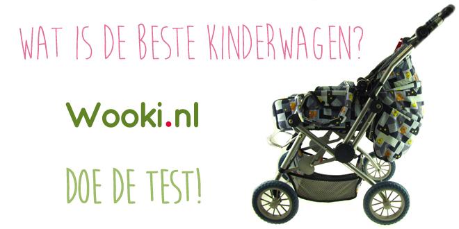 Wooki.nl