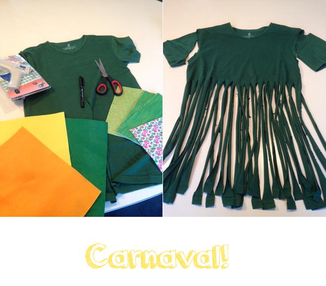 carnaval-diy