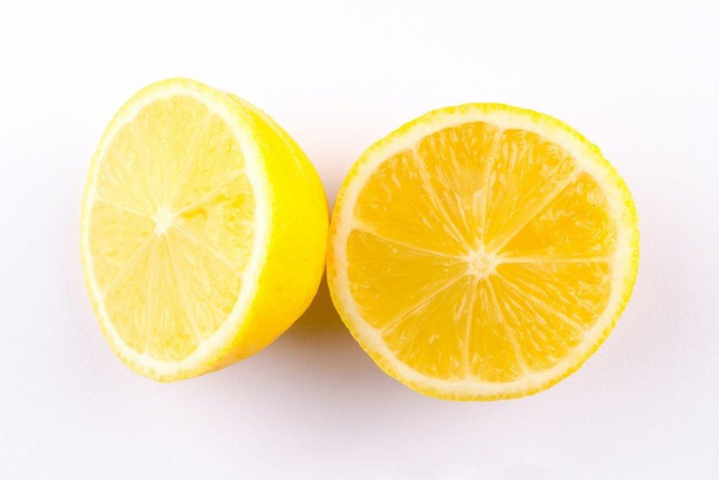 4 tips voor een frisse geur in huis