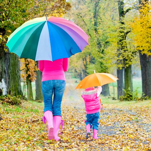 Moeder en dochter tijd? Plan een citytrip!