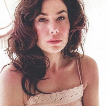 Actrice Halina Reijn worstelt met kinderloosheid
