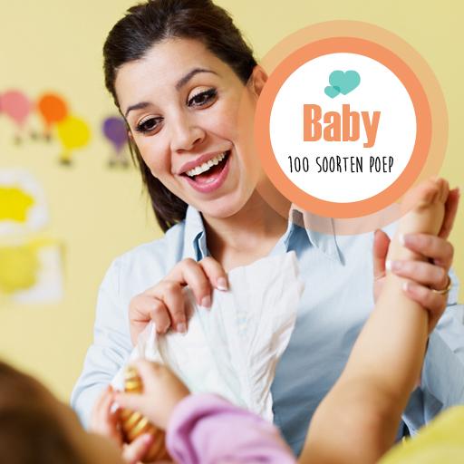 50 tinten geel: wat je moet weten over babypoep