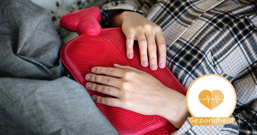 blaasontsteking voorkomen, 10 tips