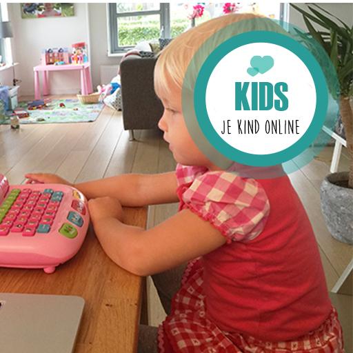 5 tips: Je kind veilig op internet