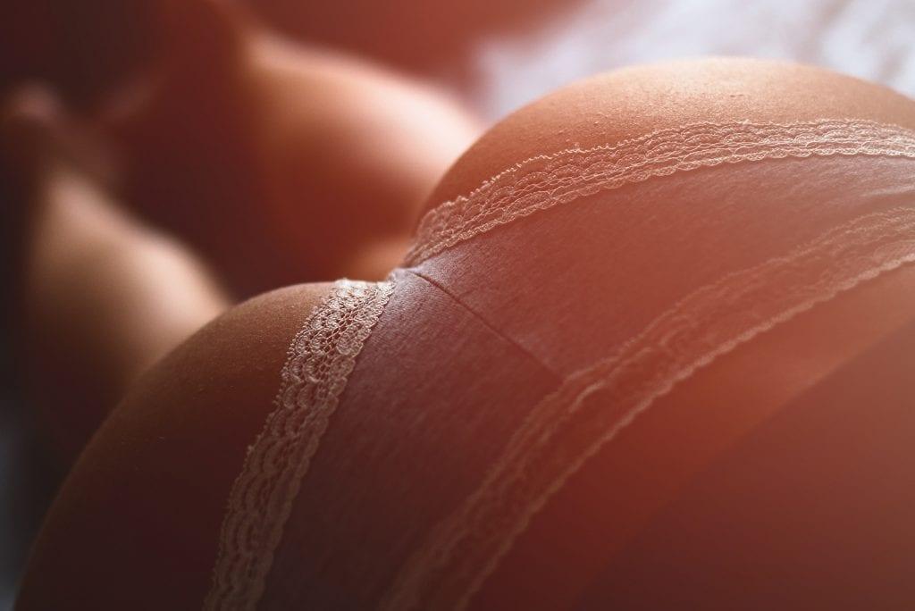 10 redenen om vanavond eens JA! te zeggen tegen seks. Ja je hoort het goed!