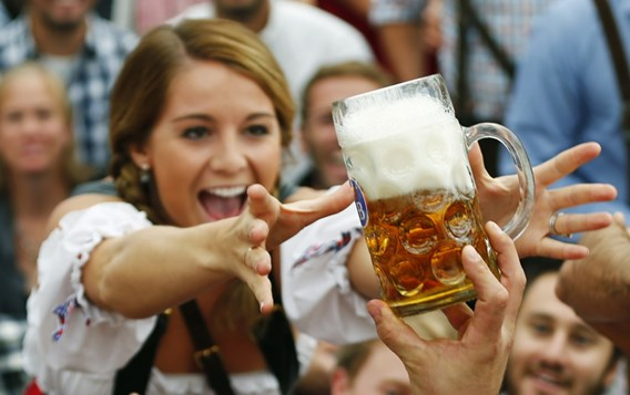 bier-is-hartstikke-gezond1