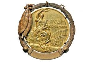 quiz-image-medallion
