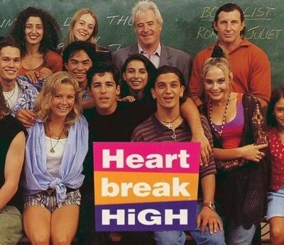 HBH-heartbreak-high-9445362