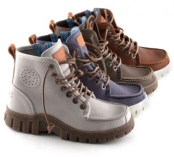 MAG schoenen