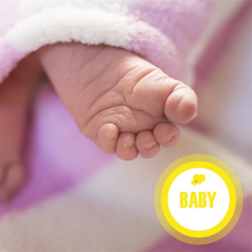 Geen zin in een kind? Dan verkoop je je baby toch op Facebook?