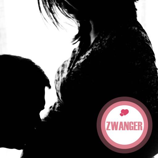 10 dingen die een man beter niet tegen een zwangere vrouw kan zeggen