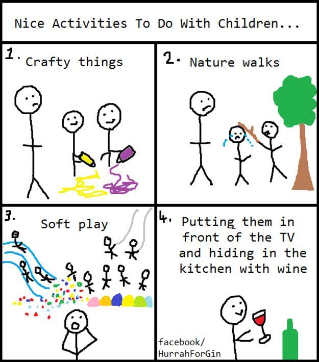 Activities_with_children