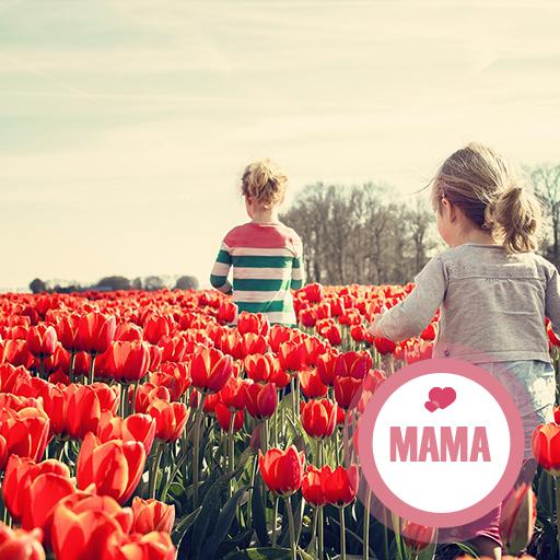 Ik ben een fulltime mama, so what?