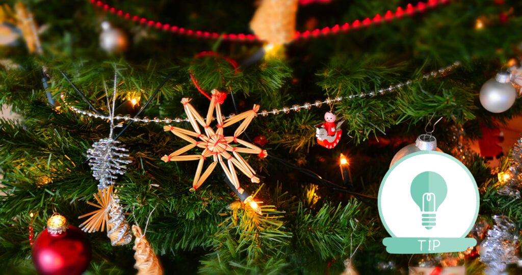 8 Kersttradities die je vandaag met je kinderen moet starten