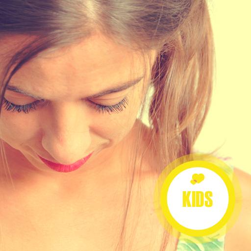 Kinderen… ze kunnen je behoorlijk voor schut zetten! (hierbij mijn top 10)