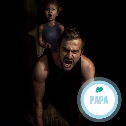 3x waarin een toekomstige papa niet moet veranderen (volgens een niet-papa!)