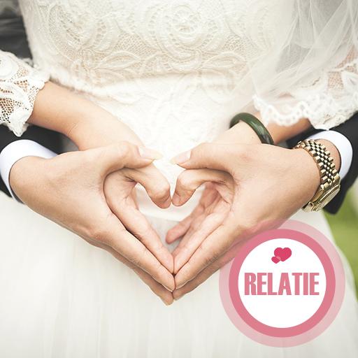 11x Zo zit het huwelijk echt in elkaar!