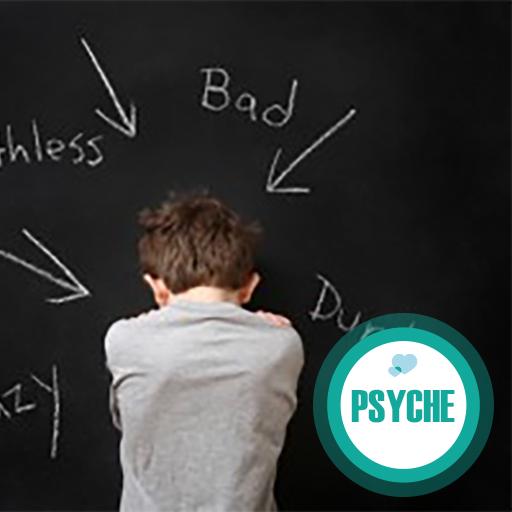 ADHD, één grote leugen… Of?