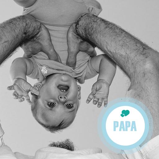 12x Waarom een man beter niet fulltime vader kan worden