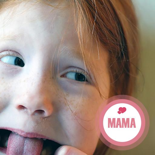 10x waarom het moederschap zo gelukkig maakt!