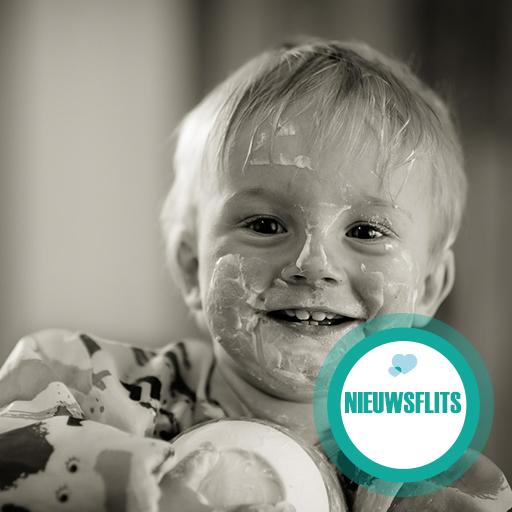 Goed nieuws voor ouders met slechte eters